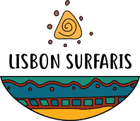 Lisbon Surfaris
